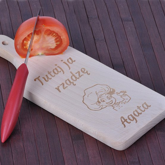Deska-kuchenna-dla-kucharki-8077_1