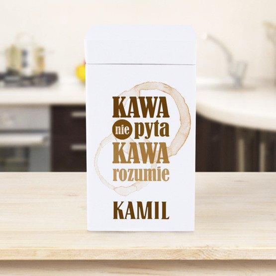 Drewniane-pudelko-na-kawe-Kawa-nie-pyta-13294_3