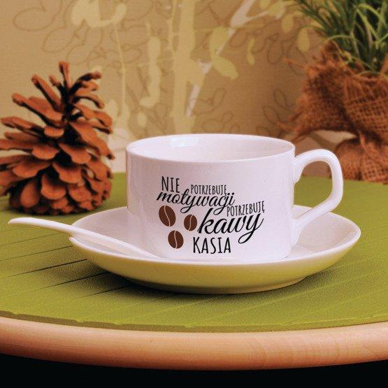 Filizanka-nie-potrzebuje-motywacji-tylko-kawy-12181_1