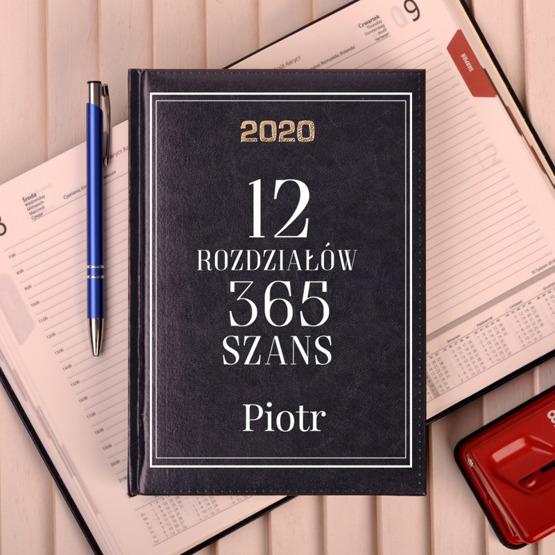 Kalendarz-z-nadrukiem-12-rozdzialow-12108_1