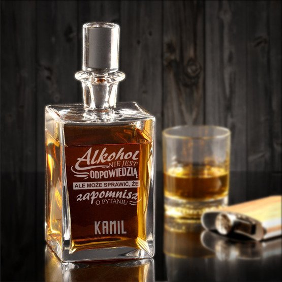 Karafka-do-whisky-Alkohol-nie-jest-odpowiedzia-11677_3