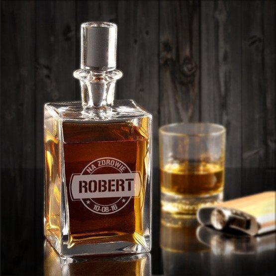 Karafka-do-whisky-Na-zdrowie-9471_2