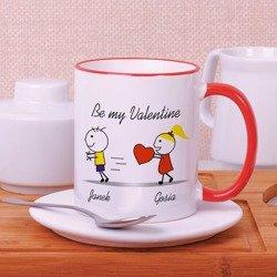 Kubek-Be-my-Valentine-dla-niego-8308_1