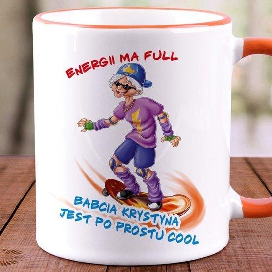 Kubek-Cool-Babcia-10656_3