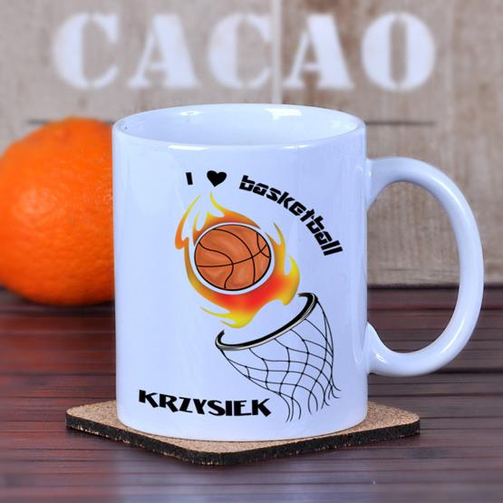 Kubek-z-kolorowym-nadrukiem-I-love-basketball-11774_3