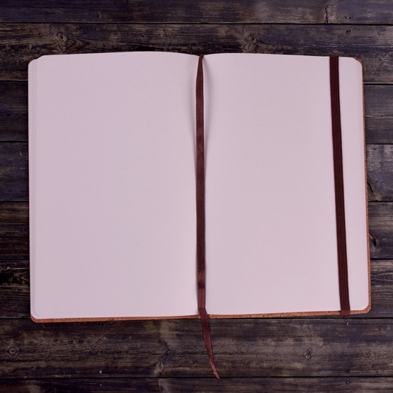 Notes korkowy dla wychowawcy