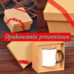 Opakowanie prezentowe