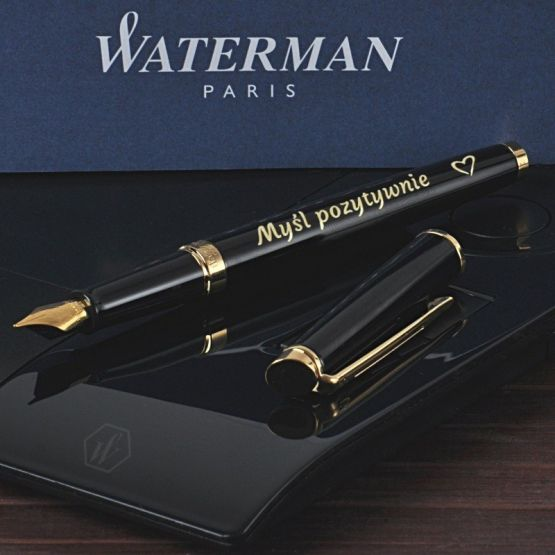 Pioro-Waterman-Hemisphere-6874_1