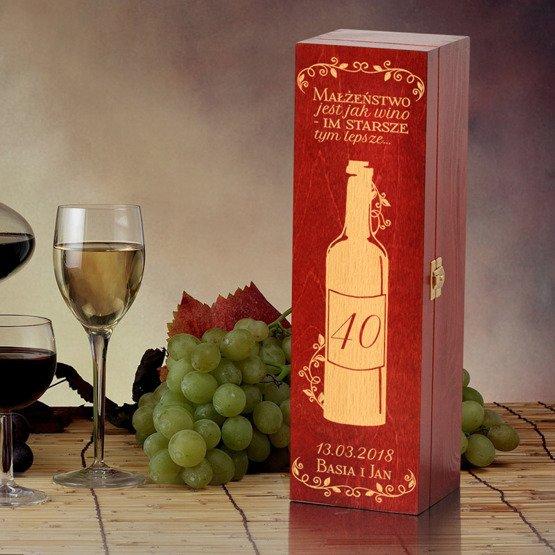 Pudelko-na-wino-Rocznica-slubu-12948_5