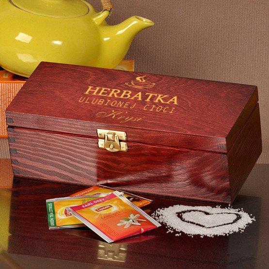 Pudelko-z-herbata-Lipton-8653_4