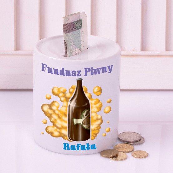 Skarbonka-na-fundusz-piwny-10471_3